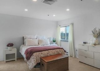 Foreclosure Home in Stamford, CT, 06902,  WASHINGTON BLVD ID: P1821120