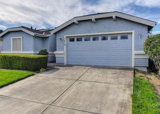 Casa en ejecución hipotecaria in Sacramento, CA, 95828,  SUNVAUGHT LN ID: P1821198