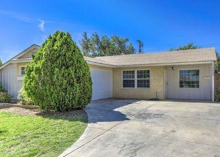 Foreclosure Home in Palmdale, CA, 93550,  E AVENUE R2 ID: P1821211