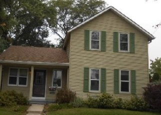 Foreclosure Home in Jefferson county, WI ID: P1821303