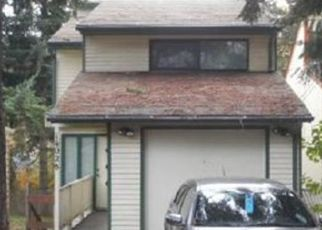 Foreclosure Home in Seattle, WA, 98133,  LENORA PL N ID: P1821347