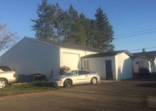 Casa en ejecución hipotecaria in Vancouver, WA, 98686,  NE MAITLAND RD ID: P1821348