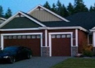 Foreclosed Homes in Puyallup, WA, 98374, ID: P1821355