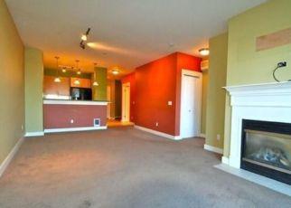 Foreclosure Home in Seattle, WA, 98102,  EASTLAKE AVE E ID: P1821357