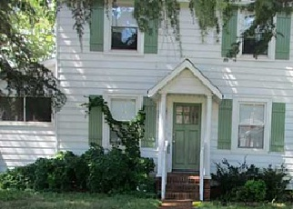 Foreclosed Homes in Hampton, VA, 23663, ID: P1821379