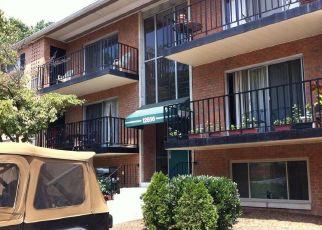 Casa en ejecución hipotecaria in Woodbridge, VA, 22192,  DARA DR ID: P1821387