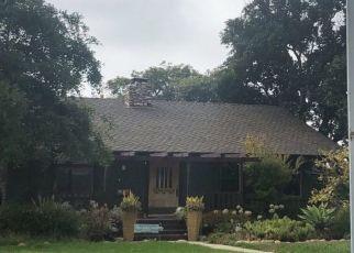 Casa en ejecución hipotecaria in Oxnard, CA, 93030,  S F ST ID: P1821421