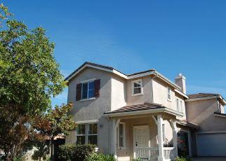 Casa en ejecución hipotecaria in Oxnard, CA, 93030,  SONATA DR ID: P1821430