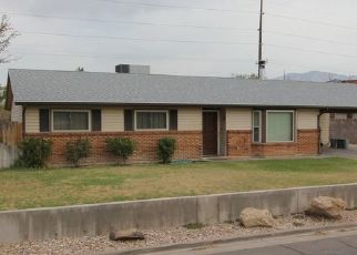 Foreclosure Home in Saint George, UT, 84790,  PANORAMA PKWY ID: P1821449
