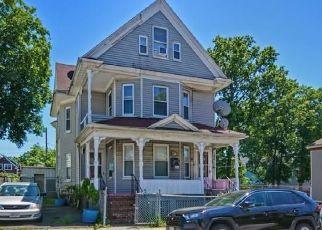 Foreclosure Home in Boston, MA, 02124,  PARK ST ID: P1821567