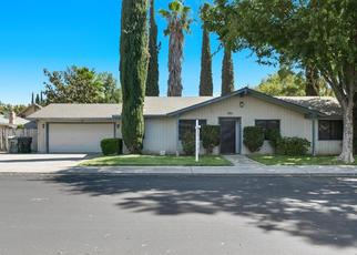 Foreclosure Home in Modesto, CA, 95355,  SPRING OAK DR ID: P1821581