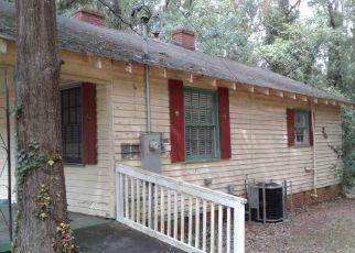 Casa en ejecución hipotecaria in Spartanburg, SC, 29306,  CAULDER AVE ID: P1821604