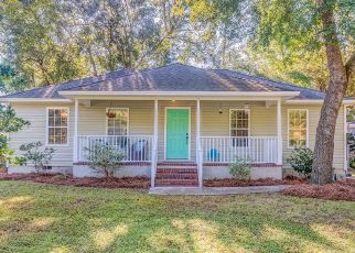 Foreclosure Home in Charleston county, SC ID: P1821625