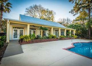 Casa en ejecución hipotecaria in Charleston, SC, 29412,  RIVERLAND WOODS PL ID: P1821651