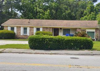 Casa en ejecución hipotecaria in Charleston, SC, 29407,  SAVAGE RD ID: P1821654