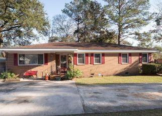 Casa en ejecución hipotecaria in Charleston, SC, 29407,  COOSAW DR ID: P1821655