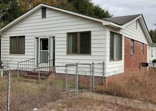Foreclosed Homes in Sumter, SC, 29150, ID: P1821733