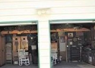 Foreclosure Home in Sumter, SC, 29154,  WHEAT ST ID: P1821748