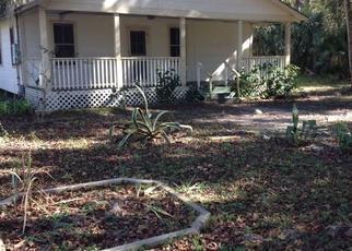 Casa en ejecución hipotecaria in Putnam Condado, FL ID: P1821823