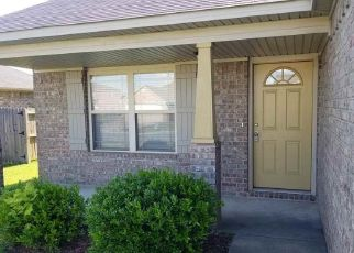 Foreclosed Homes in North Little Rock, AR, 72117, ID: P1821829