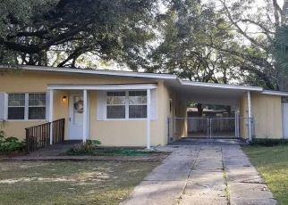 Foreclosure Home in Pensacola, FL, 32505,  EDISON DR ID: P1821866