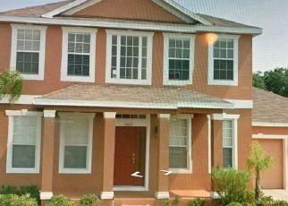 Foreclosure Home in Kissimmee, FL, 34746,  MARSHFIELD PRESERVE WAY ID: P1821952
