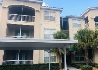 Foreclosure Home in Kissimmee, FL, 34741,  GREYSTONE LOOP ID: P1821981