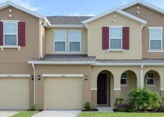 Foreclosure Home in Kissimmee, FL, 34746,  KILLARNEY WAY ID: P1822002