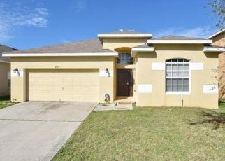 Foreclosure Home in Saint Cloud, FL, 34769,  SENATE AVE ID: P1822010