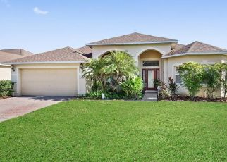 Foreclosure Home in Kissimmee, FL, 34746,  PATRICIAN CIR ID: P1822013