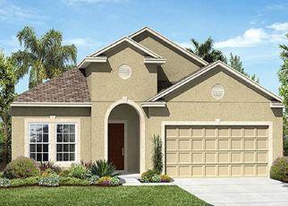 Foreclosure Home in Saint Cloud, FL, 34772,  ETERNITY CIR ID: P1822041
