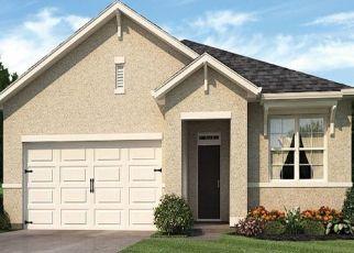 Foreclosure Home in Saint Cloud, FL, 34771,  FIDDLEWOOD WAY ID: P1822046