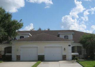 Foreclosure Home in Kissimmee, FL, 34741,  RIVER BRANCH CIR ID: P1822084