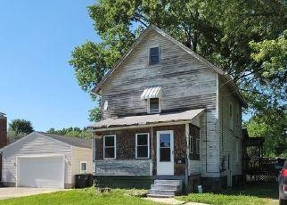 Casa en ejecución hipotecaria in Warren, OH, 44483,  MARYLAND ST NW ID: P1822288