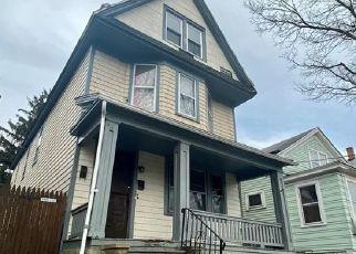 Foreclosure Home in Buffalo, NY, 14210,  E EAGLE ST ID: P1822358