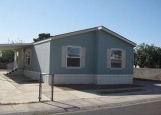 Casa en ejecución hipotecaria in Las Vegas, NV, 89122,  CAPE COD DR ID: P1822532