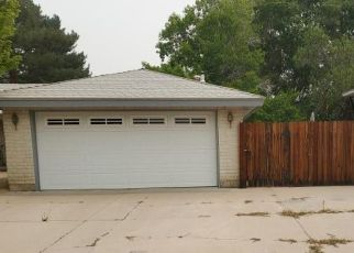 Foreclosure Home in Carson City, NV, 89701,  LEWIS DR ID: P1822546