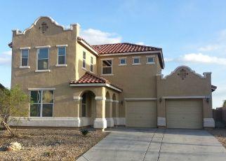 Casa en ejecución hipotecaria in North Las Vegas, NV, 89081,  ASPEN CLUB AVE ID: P1822557
