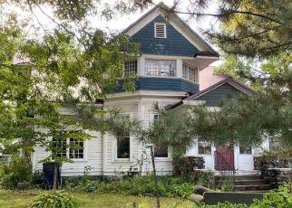 Casa en ejecución hipotecaria in Webb City, MO, 64870,  N BALL ST ID: P1822593