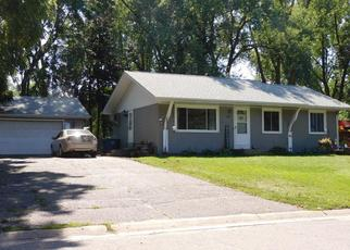 Foreclosure Home in Circle Pines, MN, 55014,  TWINKLE TER ID: P1822622
