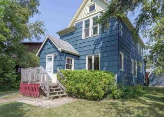 Foreclosure Home in Duluth, MN, 55804,  DODGE ST ID: P1822631