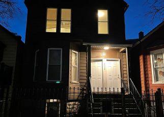 Casa en ejecución hipotecaria in Chicago, IL, 60620,  S UNION AVE ID: P1822876