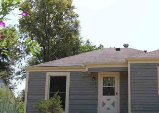 Foreclosed Homes in Junction City, KS, 66441, ID: P1822937