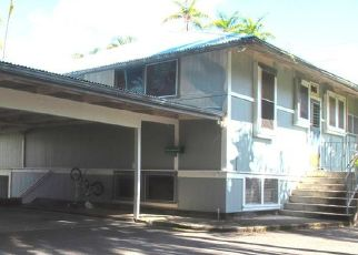 Foreclosed Homes in Hilo, HI, 96720, ID: P1823111