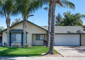 Foreclosure Home in Sanger, CA, 93657,  N ST ID: P1823129
