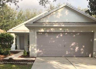 Foreclosure Home in Riverview, FL, 33569,  WHISPER CREEK DR ID: P1823134