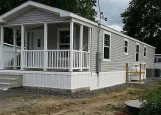 Casa en ejecución hipotecaria in Danbury, CT, 06810,  GREENLAWN DR ID: P1823277