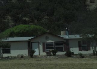 Foreclosure Home in Rifle, CO, 81650,  GAGE RD ID: P1823318