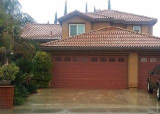 Foreclosure Home in Corona, CA, 92879,  COLFAX CIR ID: P1823355