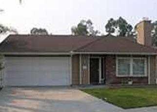 Casa en ejecución hipotecaria in Lake Forest, CA, 92630,  SWAN DR ID: P1823375
